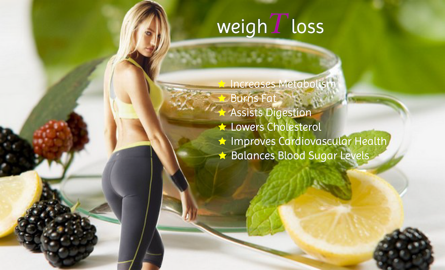 Weight-Loss-Banner